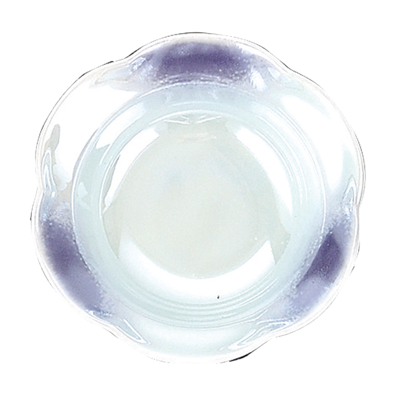 六方なぶり中付 紫吹 2-371-5
