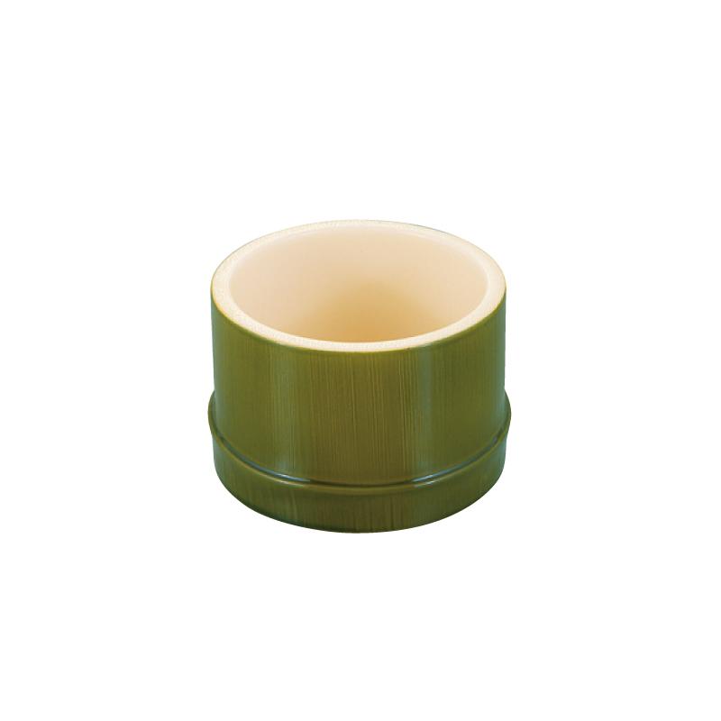 越前若竹丸鉢φ8.0cm 2-729-3