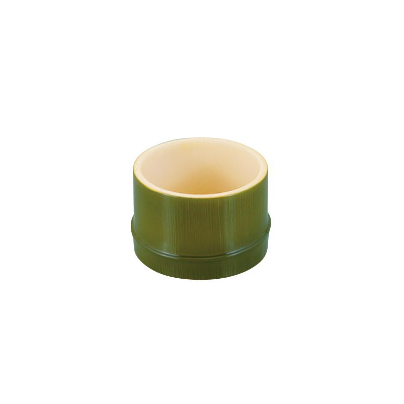 越前若竹丸鉢φ6.5cm 2-729-4